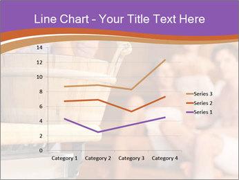 0000073514 PowerPoint Templates - Slide 54
