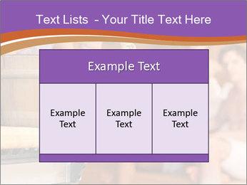 0000073514 PowerPoint Templates - Slide 59