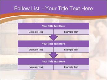 0000073514 PowerPoint Templates - Slide 60