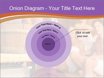 0000073514 PowerPoint Templates - Slide 61