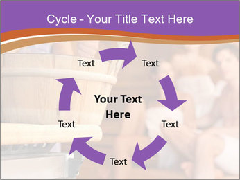 0000073514 PowerPoint Templates - Slide 62