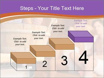 0000073514 PowerPoint Templates - Slide 64
