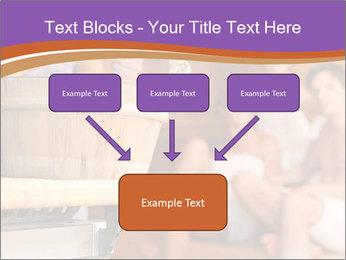 0000073514 PowerPoint Templates - Slide 70