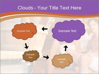 0000073514 PowerPoint Templates - Slide 72