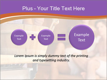 0000073514 PowerPoint Templates - Slide 75