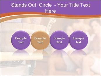 0000073514 PowerPoint Templates - Slide 76