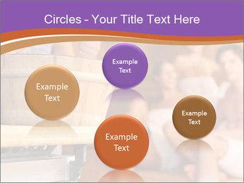 0000073514 PowerPoint Templates - Slide 77