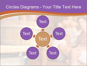0000073514 PowerPoint Templates - Slide 78