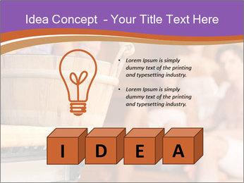 0000073514 PowerPoint Templates - Slide 80