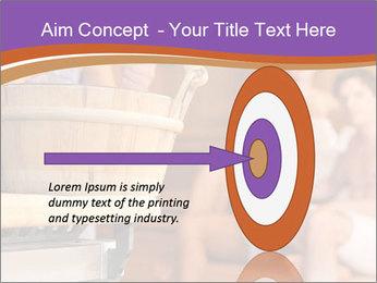 0000073514 PowerPoint Templates - Slide 83