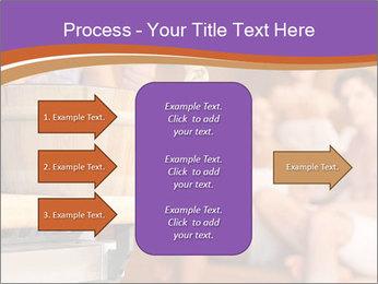 0000073514 PowerPoint Templates - Slide 85