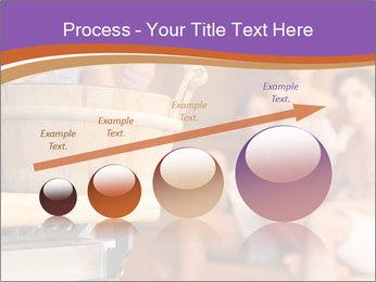 0000073514 PowerPoint Templates - Slide 87