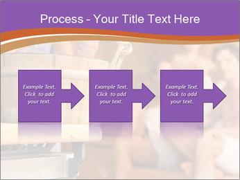 0000073514 PowerPoint Templates - Slide 88