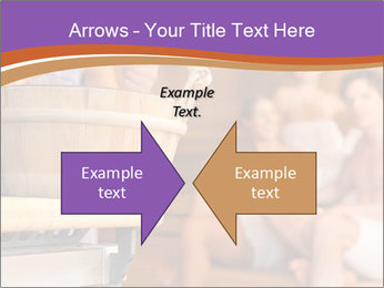 0000073514 PowerPoint Templates - Slide 90