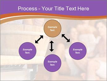 0000073514 PowerPoint Templates - Slide 91