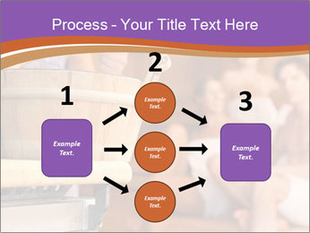 0000073514 PowerPoint Templates - Slide 92