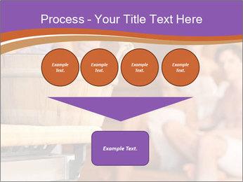 0000073514 PowerPoint Templates - Slide 93