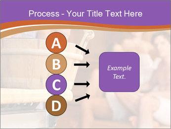 0000073514 PowerPoint Templates - Slide 94