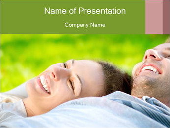 0000073515 PowerPoint Template