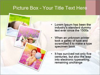 0000073515 PowerPoint Templates - Slide 17