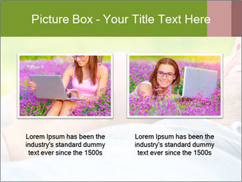 0000073515 PowerPoint Templates - Slide 18