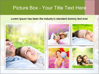 0000073515 PowerPoint Templates - Slide 19