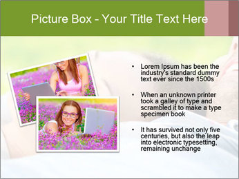 0000073515 PowerPoint Templates - Slide 20