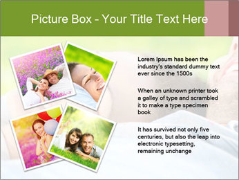 0000073515 PowerPoint Templates - Slide 23