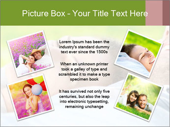 0000073515 PowerPoint Templates - Slide 24