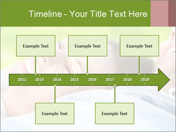 0000073515 PowerPoint Templates - Slide 28