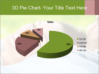 0000073515 PowerPoint Templates - Slide 35
