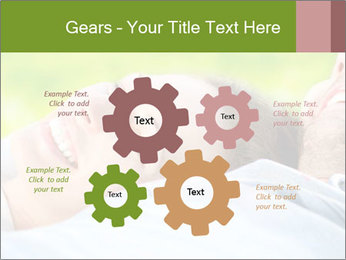 0000073515 PowerPoint Templates - Slide 47