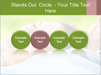 0000073515 PowerPoint Templates - Slide 76