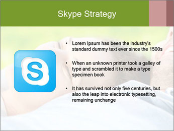 0000073515 PowerPoint Templates - Slide 8