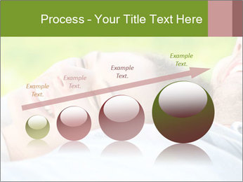 0000073515 PowerPoint Templates - Slide 87