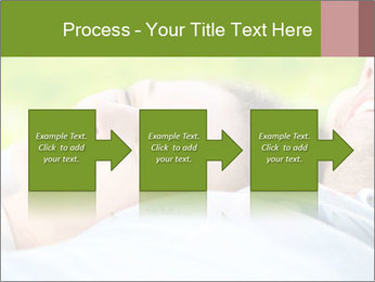 0000073515 PowerPoint Templates - Slide 88