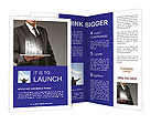 0000073516 Brochure Template