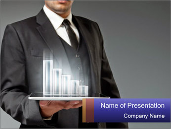 0000073516 PowerPoint Template - Slide 1