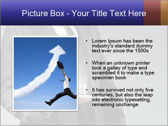 0000073516 PowerPoint Template - Slide 13
