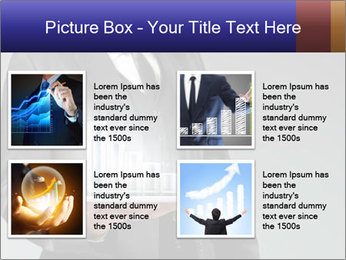 0000073516 PowerPoint Template - Slide 14