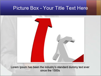 0000073516 PowerPoint Template - Slide 15