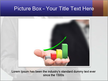 0000073516 PowerPoint Template - Slide 16