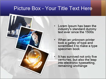 0000073516 PowerPoint Template - Slide 17