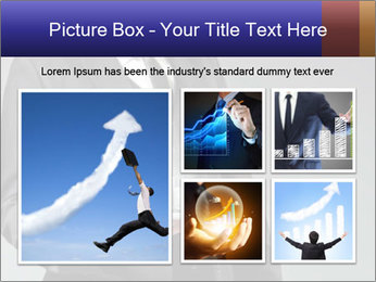 0000073516 PowerPoint Template - Slide 19