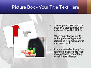 0000073516 PowerPoint Template - Slide 20