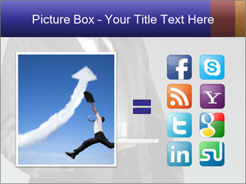 0000073516 PowerPoint Template - Slide 21
