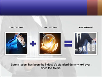 0000073516 PowerPoint Template - Slide 22