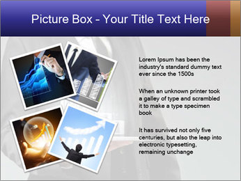0000073516 PowerPoint Template - Slide 23