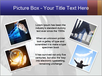 0000073516 PowerPoint Template - Slide 24