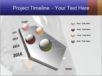 0000073516 PowerPoint Template - Slide 26